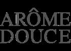 Arome Douce Logo